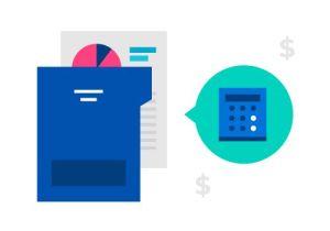 how to report on sales metrics