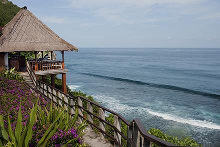 La Spiaggia 400 300