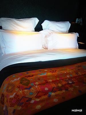 P1160622 BED S PICASA PS 300 400