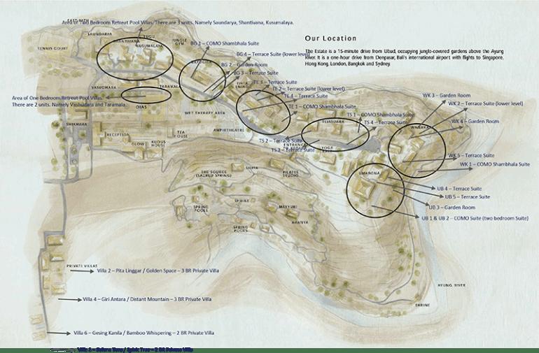 como-shambala-map-800