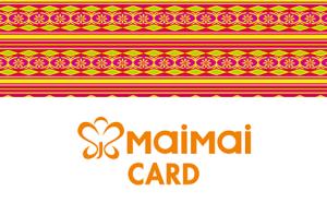 maimai_card-png-400-300