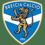 Brescia Team