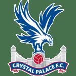 Crystal Palace Team