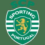 Sporting CP Team