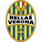 Verona Team