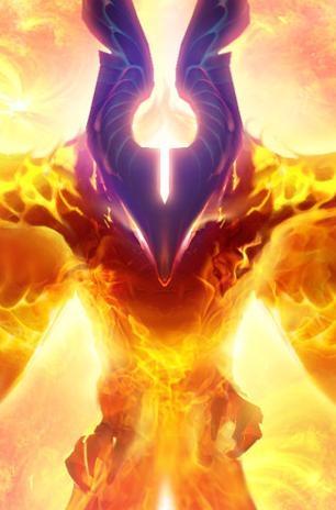 Phoenix Dota 2 Wiki Guide Gamewise