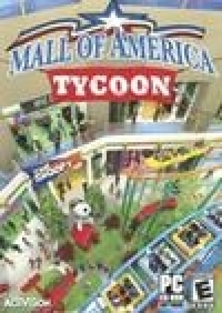 Mall Of America Tycoon Wiki Guide Gamewise