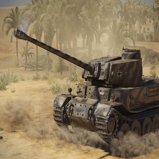 A Land Iron Tank Fun Defender Duty Game Wiki Guide