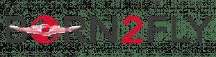 Logo_born2fly_2