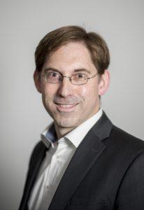 Thorsten Lieb