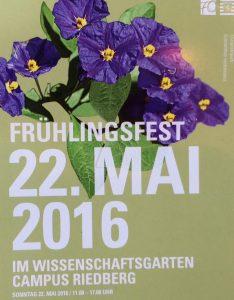 Uni Fest