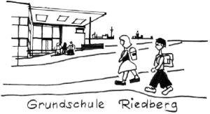 grundschule-riedberg-logo