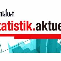 Mehr als 20.000 Einwohner in Riedberg & Kalbach
