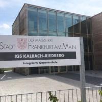 """Losverfahren: Schulleiterin warnt vor """"Panikmache"""""""