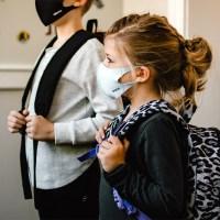 Schule & Kita: Kein überdurchschnittlicher Anstieg an Infektionen