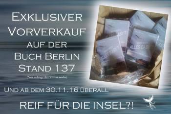 Buch Berlin Vorverkauf Inseljungs2