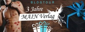 3-jahre-main-verlag-banner-blogtour-01-ck