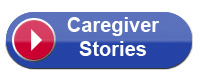 Caregiver Stories