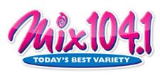Mix 104.1FM