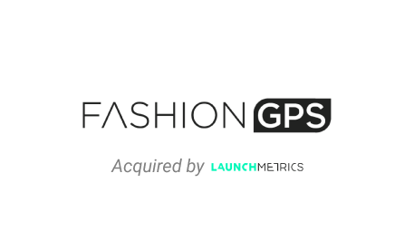 Fashion-GPS-en