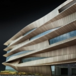Revit Architecture Βασικό επίπεδο