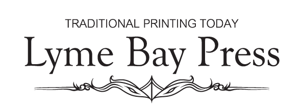 Lyme Bay Press