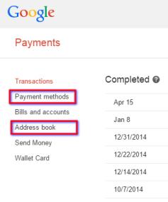 screenshot-wallet.google.com 2015-08-22 18-50-34
