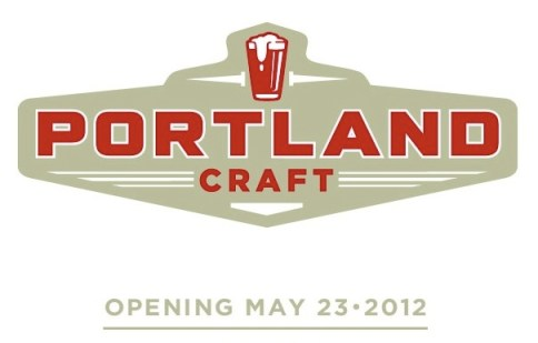 portland craft on main street coming soon