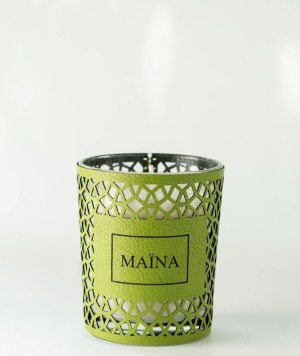 maina-fragrance-bougies-parfum-neuilly-2019-0057.jpg