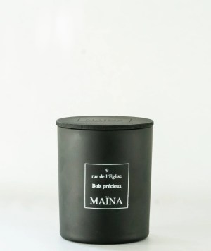 maina-fragrance-bougies-parfum-neuilly-2019-0080.jpg