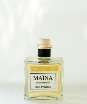 maina-fragrance-bougies-parfum-neuilly-2019-0086-e1582639587928.jpg