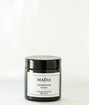 maina-fragrance-bougies-parfum-neuilly-2019-0096-1.jpg