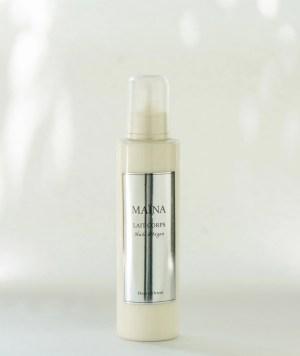 maina-fragrance-bougies-parfum-neuilly-2019-0104-1.jpg