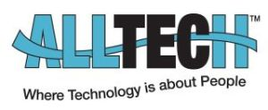 ALLTECH - Where technology is about people