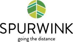 Spurwink ALLTECH logo