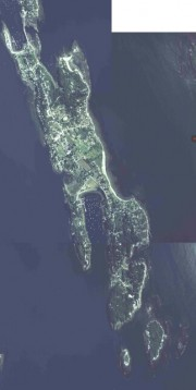 Bailey Island In Harpswell Maine An Encyclopedia