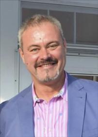 John Spain, Gallery Owner
