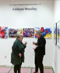 F17 Potland Chapt June Diane Addison Woolley show 2 of 1