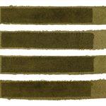 Damir Porobic, Grass All (Return Project), Archival Pigment Print, 33X44, 2014