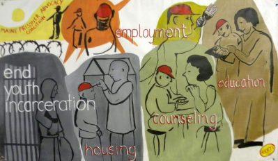 arrtmaine prisoner advocacy coalition copy
