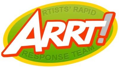 ARRT! and LumenARRT!