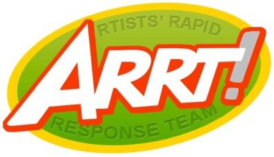 ARRT logocopy