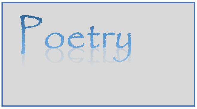 poetry image copy 2