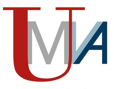 UMVA Portland Chapter Winter 2019 Update, Call for Submissions, and Exhibition Schedule
