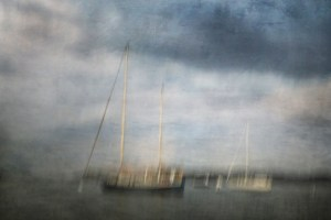 Harbor StormIsComing 2