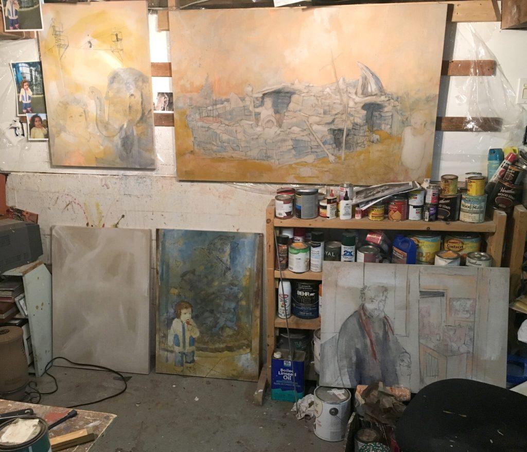 Allen 2 Studio copy