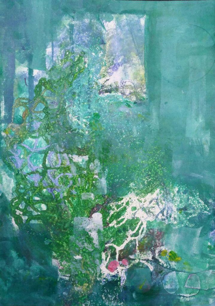 Dougherty 2 Window into Sea Forest copy