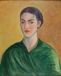Beem Stroud Portrait copy