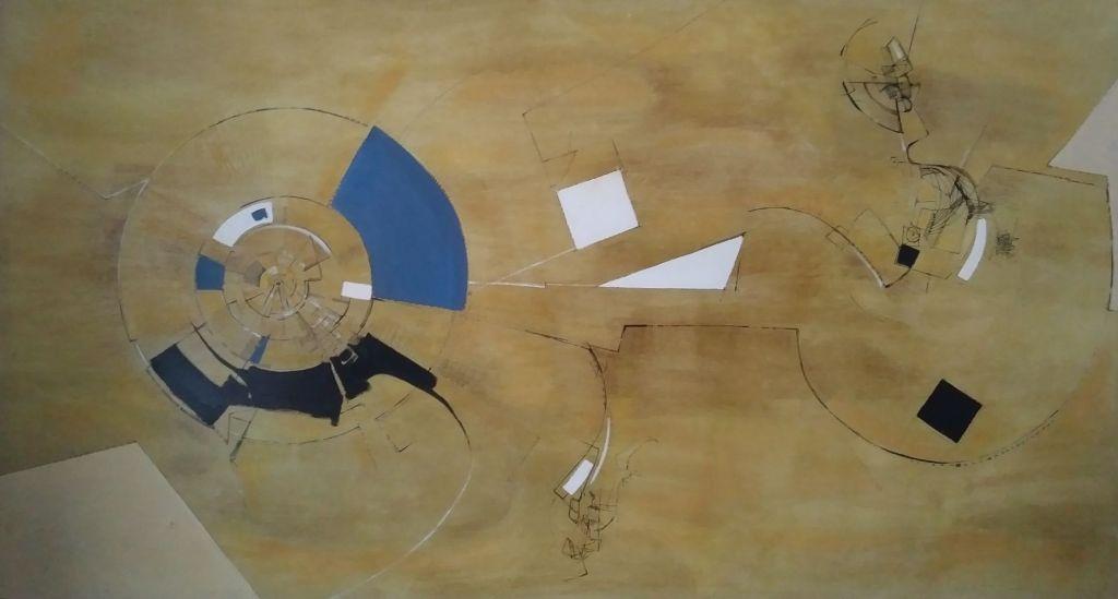 concept Image 12B brown