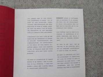 concept Image 15B brochure